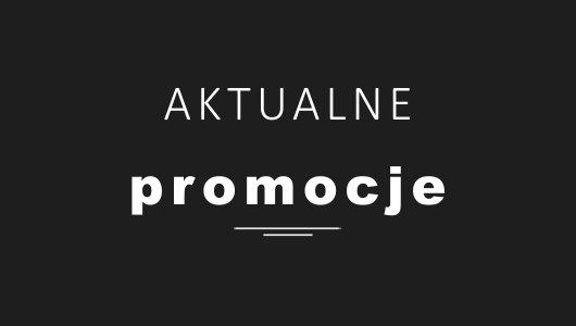 aktu-promocje